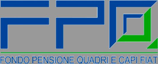 Fondo quadri Fiat