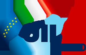 Uilm Torino | Unione Italiana Lavoratori Metalmeccanici